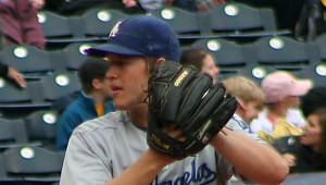 mlb_kershaw_clayton