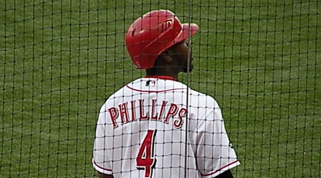mlb_phillips_brandon