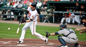 mlb_wieters_matt