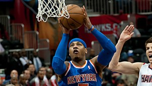nba_anthony_carmelo