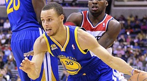 nba_curry_stephen