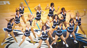 nba_twolves_dancers